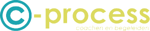 logo-co-process