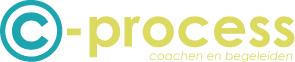 Co-Process - Doelgericht coachen en begeleiden.
